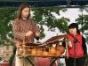 koncert Tikała Band - Gwidon i Basia