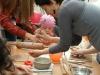 warsztaty ceramiczne Wioli