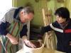 pracownia-ceramiczna