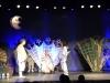 spektakl-sen-5