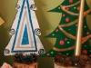 Warsztaty świąteczne w Chacie